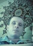 vladimir, 35  , Smirnykh