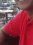 Abdellah, 40  , Asnieres-sur-Seine