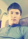 Hamid, 23  , Opalikha