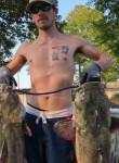 Trevor, 24  , Summerville