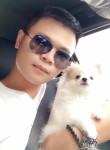 Su Yi Xiang, 26  , Tainan