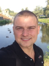 Anatoliy, 22, Russia, Moscow
