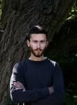 Guillaume, 29, Paris