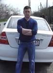 Evgeniy, 36  , Salsk