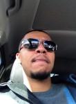 Ryan, 24  , Lexington-Fayette