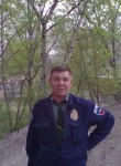 Andrey, 50  , Artem