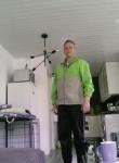 Frans, 43  , Oosterhout