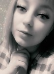 Valentina Larion, 26  , Syktyvkar