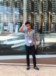 izzryan, 30  , Kuala Lumpur