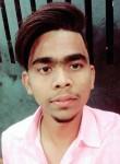 aftabkhan, 20  , Ponda