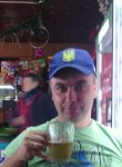 Andriy, 38  , Slavskoye