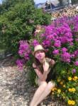 Luba, 42, Yekaterinburg