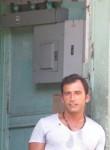 Tommaso, 46  , Nocera Inferiore