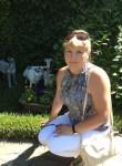 Галина, 48  , Voronezh