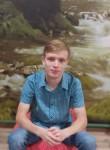 Andrey, 20, Kiev