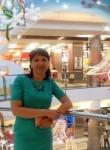 Angela, 44  , Nahariya