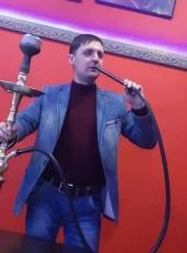 Igor, 35, Russia, Novokuznetsk