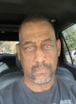 Reggie , 51  , Rancho Cucamonga