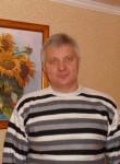 Vladimir, 42  , Velikiye Luki