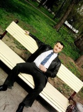 VOLDEMAR, 36, Ukraine, Poltava