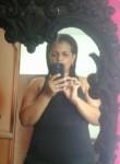 Miriam Isabel, 41  , Barranquilla