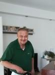 RuudZutphen, 57  , Zutphen
