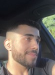 mohammad, 21, Beirut