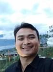 Andre, 36  , Jakarta