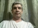 Pavel, 55 - Just Me Photography 7