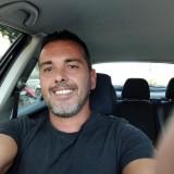 Ανδρέας, 42  , Neo Psychiko