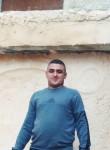 ابراهيم, 18  , Qalqilyah