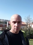 michael, 46  , Jerusalem