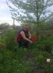 Alex, 56 лет, Кременчук