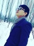 Adilet, 25, Bishkek