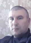 Eyzudin, 18  , Raduzhny