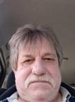 Peter, 62  , Unna