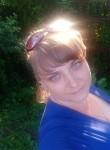 Lenochka, 35  , Elektrogorsk