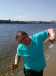 Pavel, 37  , Minsk