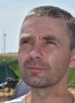 Eduard, 42  , Pidhorodne