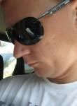 Igor, 45  , Fergana