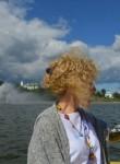 Tatyana, 46  , Cheboksary