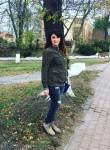 Katerina, 30  , Losice