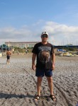 Nikolay, 50  , Chelyabinsk