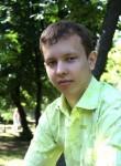 Костя, 33, Novocherkassk