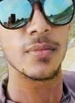 Anil Raj, 20  , Rasra