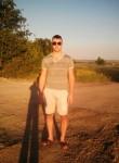 anatoliy, 26  , Sevsk