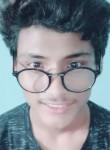 Mukesh, 19  , Manjeri