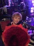 Tamara , 58  , Irkutsk