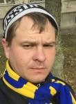 igor, 31, Rostov-na-Donu