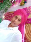 Akash deep singh, 18  , Ludhiana